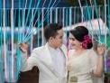 Weddingtk006.jpg