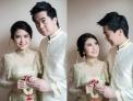Weddingtk008.jpg
