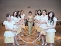 Weddingtk011.jpg