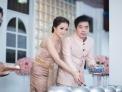Weddingtk013.jpg