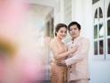 Weddingtk014.jpg
