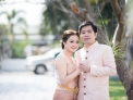 Weddingtk016.jpg