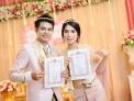 Weddingtk052.jpg