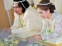 Weddingtk053.jpg