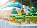 Wedding_kanmarkset02.jpg