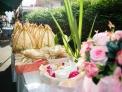 Wedding_kanmarkset07.jpg
