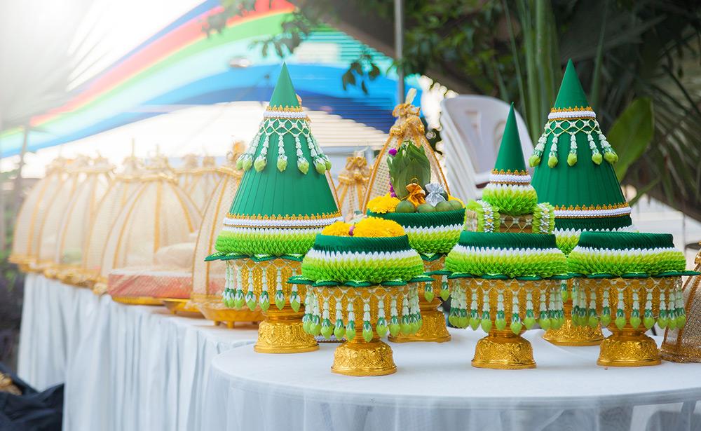 Wedding_kanmarkset02
