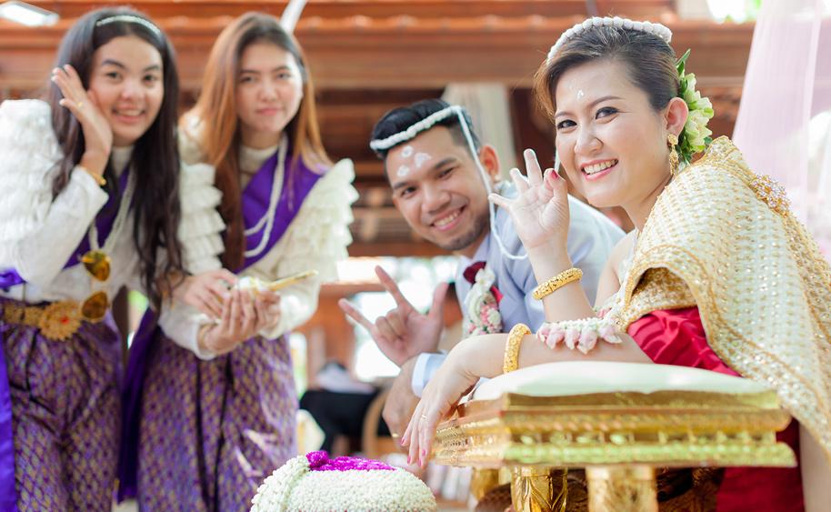 wedding_package3