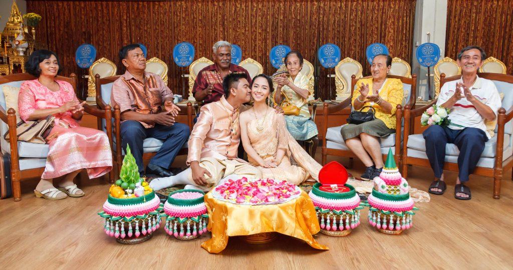 Wedding_Pankanmark15
