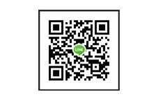 ติต่อผ่าน App Line