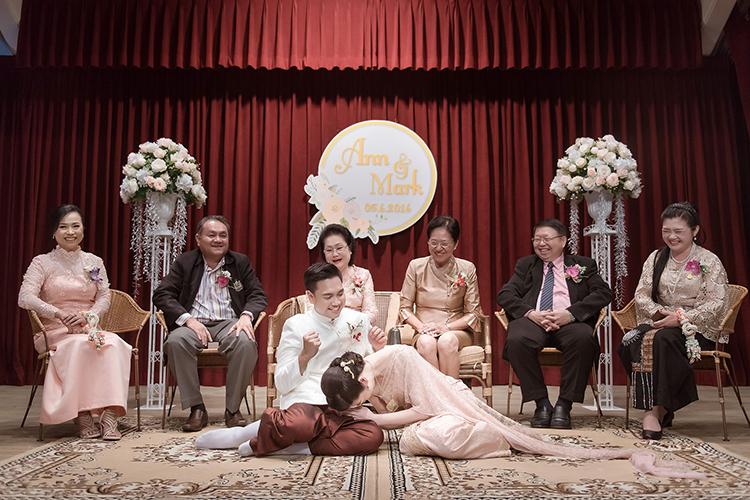 รับจัดงานแต่งงาน 27900